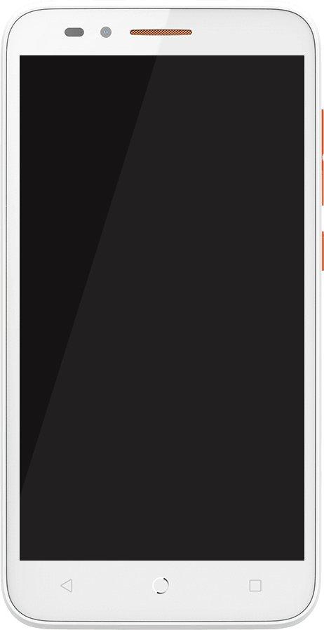 Scheda tecnica Alcatel OneTouch Go Play