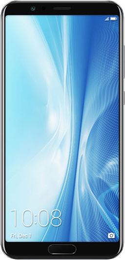 Scheda tecnica Honor View 10
