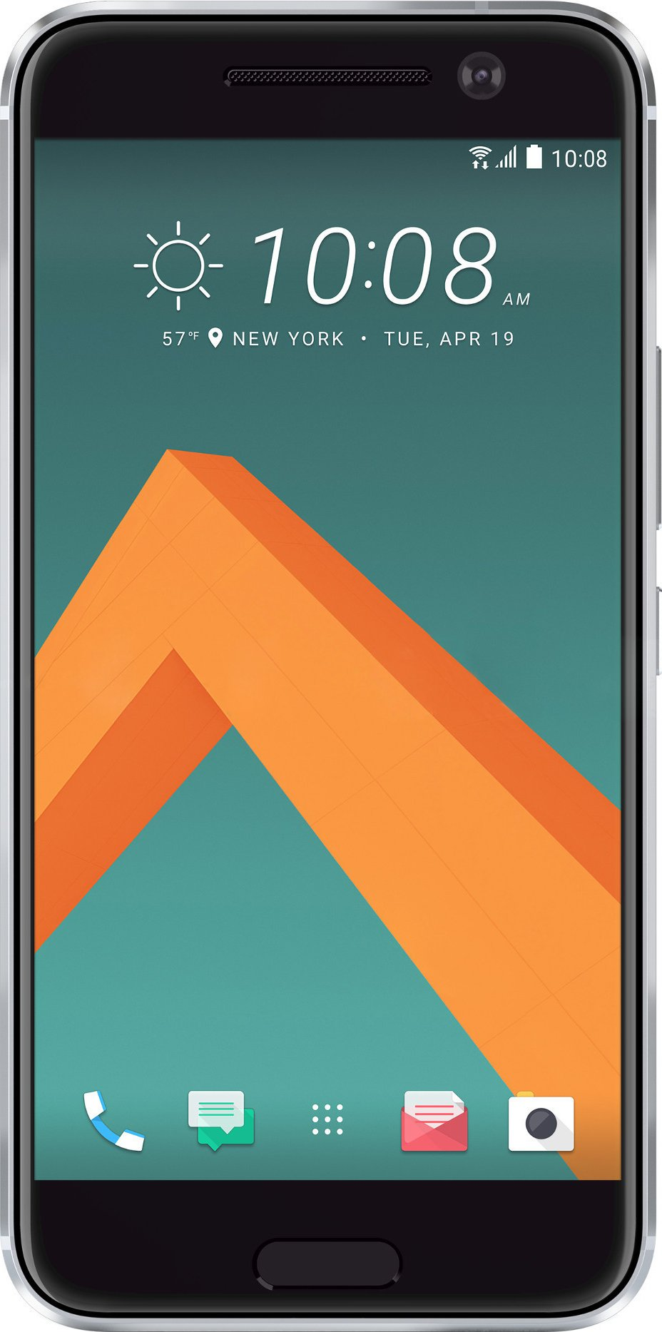 Scheda tecnica HTC 10