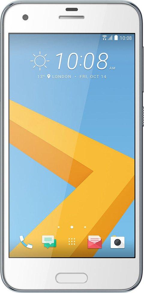 Scheda tecnica HTC One A9s