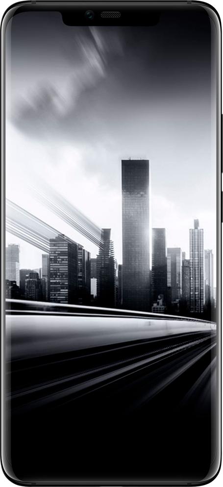Scheda tecnica Huawei Mate 20 RS