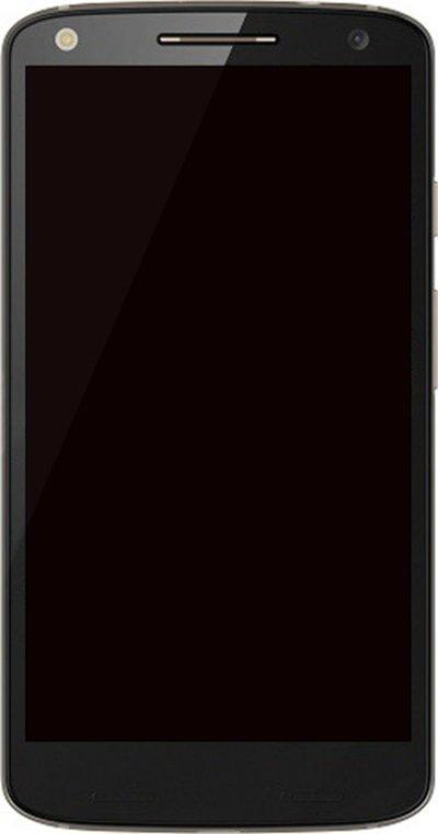 Scheda tecnica Motorola Moto X Force