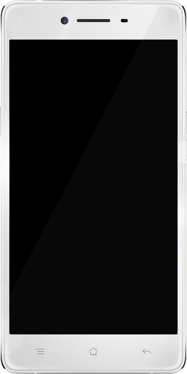 Scheda tecnica Oppo R7 Lite