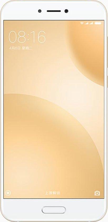Scheda tecnica Xiaomi Mi 5c