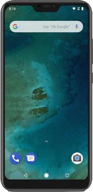 Scheda tecnica Xiaomi Mi A2 Lite
