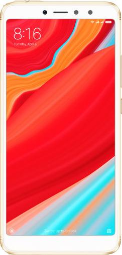 Scheda tecnica Xiaomi Redmi S2