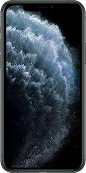 Miglior smartphone: la nostra classifica di Luglio 2020 27