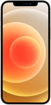 Migliori smartphone 5G: guida all'acquisto di giugno 2021 19
