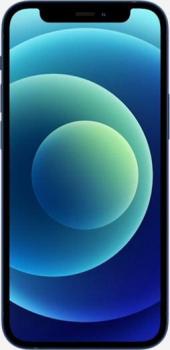 Migliori smartphone 5G: guida all'acquisto di giugno 2021 24