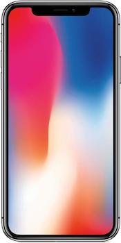 Miglior smartphone: la nostra classifica di Agosto 2019 21