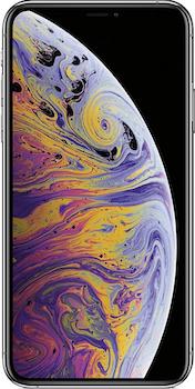 Miglior smartphone: la nostra classifica di Luglio 2020 20