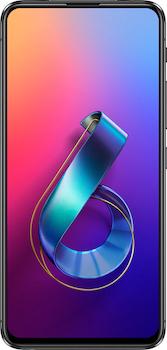 Miglior smartphone: la nostra classifica di Marzo 2020 22