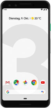 Migliori smartphone compatti: la nostra classifica di novembre 2020 7
