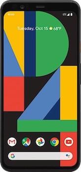 Migliori smartphone compatti: la nostra classifica di settembre 2020 10