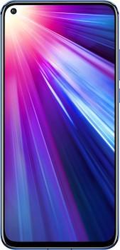 Miglior smartphone: la nostra classifica di Agosto 2019 16