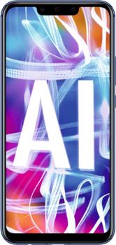 Miglior smartphone: la nostra classifica di Agosto 2019 6