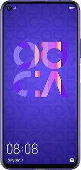 Miglior smartphone: la nostra classifica di Luglio 2020 8
