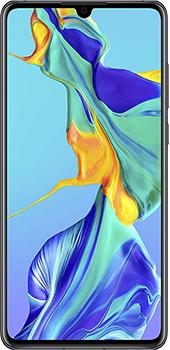 Miglior smartphone: la nostra classifica di Luglio 2020 13