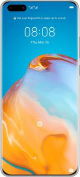 Miglior smartphone: la nostra classifica di Luglio 2020 23