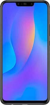 Miglior smartphone: la nostra classifica di Marzo 2020 5