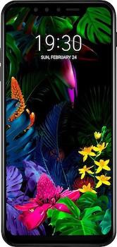 Miglior smartphone: la nostra classifica di Luglio 2020 10