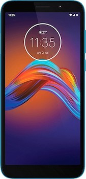 Miglior smartphone: la nostra classifica di luglio 2021 1