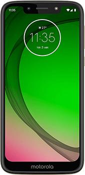 Miglior smartphone: la nostra classifica di Agosto 2019 3