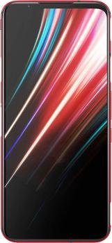 Migliori smartphone 5G: guida all'acquisto 9