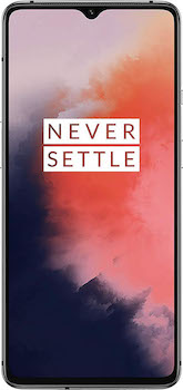 Miglior smartphone: la nostra classifica di Luglio 2020 15