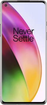 Miglior smartphone: la nostra classifica di Luglio 2020 21