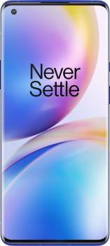 Miglior smartphone: la nostra classifica di Luglio 2020 26