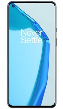 Migliori smartphone 5G: guida all'acquisto di giugno 2021 16