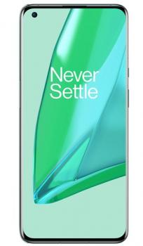 Migliori smartphone 5G: guida all'acquisto di giugno 2021 18