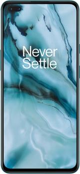 Migliori smartphone 5G: guida all'acquisto di giugno 2021 5