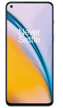 Migliori smartphone 5G: guida all'acquisto di settembre 2021 12
