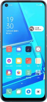 Miglior smartphone: la nostra classifica di Settembre 2020 3