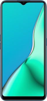 Miglior smartphone: la nostra classifica di Luglio 2020 5