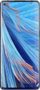 Migliori smartphone 5G: guida all'acquisto di giugno 2021 11