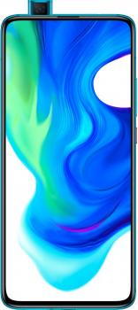 Miglior smartphone: la nostra classifica di Luglio 2020 19