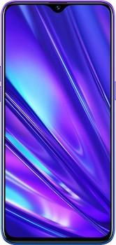 Miglior smartphone: la nostra classifica di Luglio 2020 3