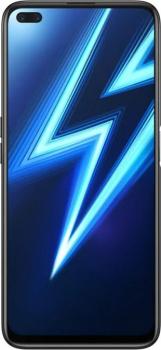 Miglior smartphone: la nostra classifica di Settembre 2020 11