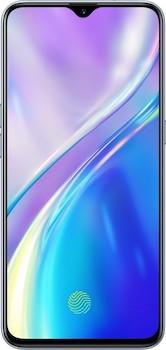 Miglior smartphone: la nostra classifica di Luglio 2020 9
