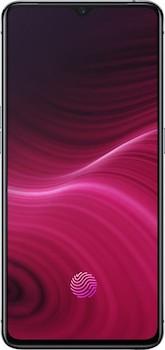 Miglior smartphone: la nostra classifica di Luglio 2020 16