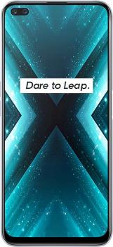 Migliori smartphone 5G: guida all'acquisto 5