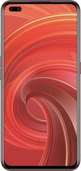 Migliori smartphone 5G: guida all'acquisto di giugno 2021 13