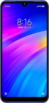 Miglior smartphone: la nostra classifica di Agosto 2019 2