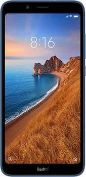Migliori smartphone compatti: la nostra classifica di novembre 2020 1