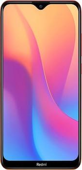 Miglior smartphone: la nostra classifica di Luglio 2020 1