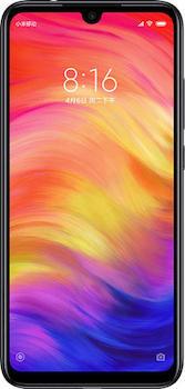 Miglior smartphone: la nostra classifica di Agosto 2019 5