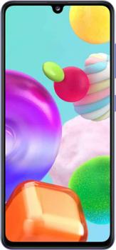 Migliori smartphone compatti: la nostra classifica di marzo 2021 1
